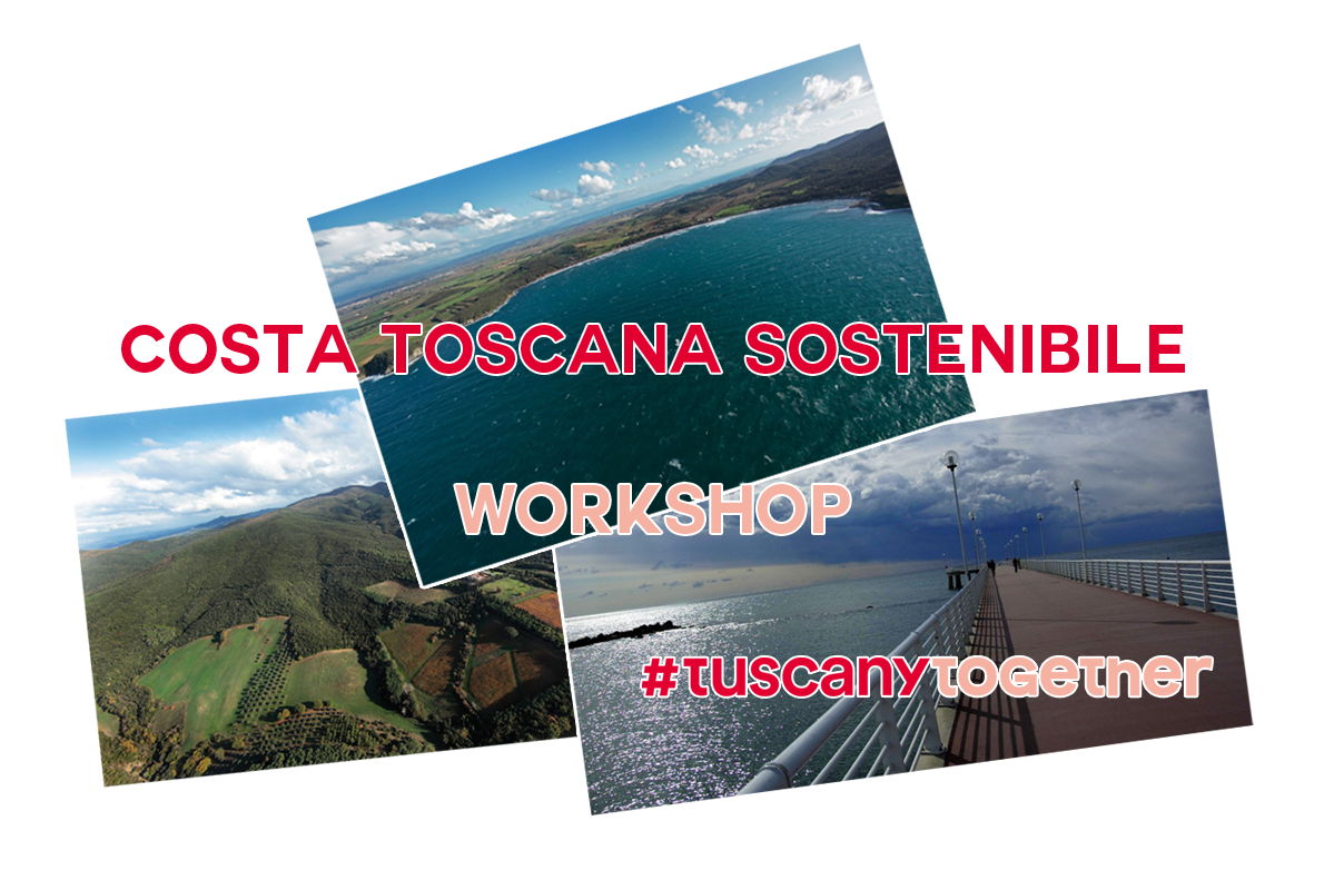 workshop-toscana-costa-sostenibile