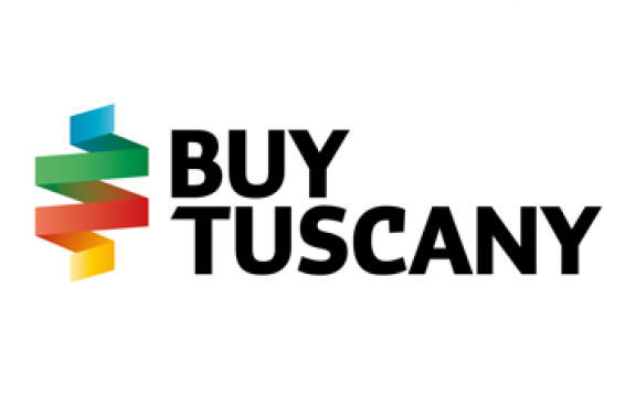 buy tuscany 2017 doc for buyer zone