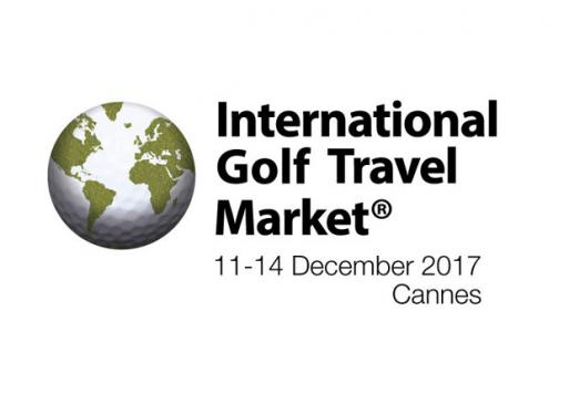 IGTM 2017 - Cannes - Francia